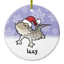 beard ornaments keepsake ornaments zazzle