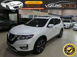 purple nissan rogue used nissan rogue for sale kingston on cargurus