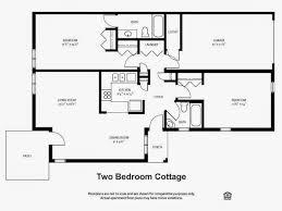floor plan bedroom apartment modern cottages blueprints porch floor plan sqaure two loft studio split with independent plans one