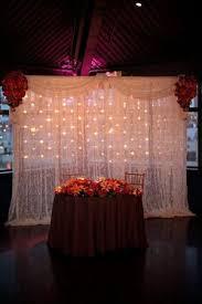 wedding backdrop ideas for reception wedding reception backdrops best 25 reception backdrop ideas on