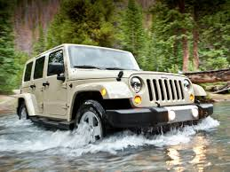 diesel jeep liberty 2013 jeep wrangler unlimited price photos reviews u0026 features