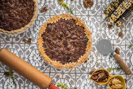let these raleigh restaurants do the cooking for thanksgiving