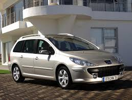 persho cars peugeot 206 the nicest car in the world ever peugeot