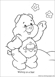 125 beautiful care bears images care bears