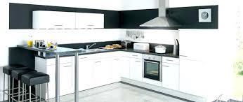 simulation cuisine cuisine amacnagace petit prix beautiful ilot central cuisine leroy