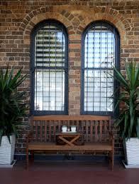 home window security bars gallery kings security door