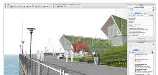 trimble releases sketchup 2016 with trimble connect integration