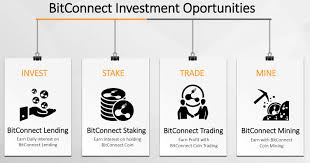 bitconnect good or bad how to use bitconnect to invest in bitcoin bitcoin wealth life