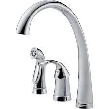 delta kitchen faucets rubbed bronze kitchen delta kitchen faucet parts rubbed bronze kitchen
