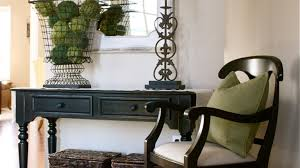 table fascinate console table and lamp breathtaking console