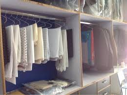 Gamma Curtain Wall Dhobi Clinic Gamma 1 Greater Noida Dry Cleaners In Delhi Justdial