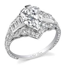 expensive engagement rings rings most expensive wedding promise