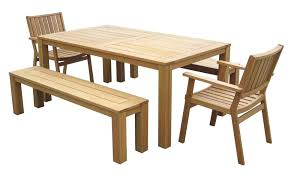 modern outdoor dining table extra long outdoor dining table large size of dining outdoor dining