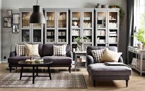 Ikea Living Room Rugs Modern Ikea Living Room Planner White Bed Storage Drawers Black