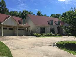 conway foreclosures for sale foreclosed homes in conway ar