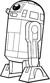 25 free printable star wars coloring pages films