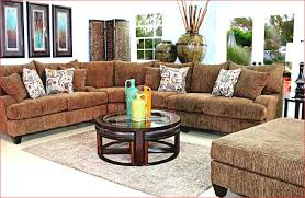 Living Room Furniture Sets Cheap by Discountfurnituresetslivingroom New Cheap Living Room Furniture