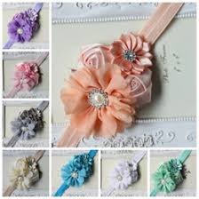discount vintage shabby chic gifts 2017 vintage shabby chic
