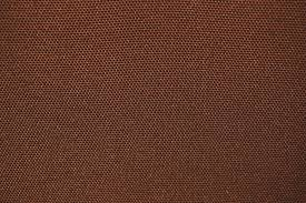redcolor free images texture floor pattern red color brown material