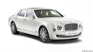 bentley sports car white bbc autos for europe the mulsanne fit for a bentley boy