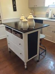 furniture style kitchen island best 25 dresser kitchen island ideas on diy