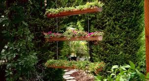 come realizzare un giardino pensile come si fa un giardino pensile con una grondaia meteofan