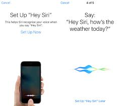 complete guide to siri ios 9 macworld uk
