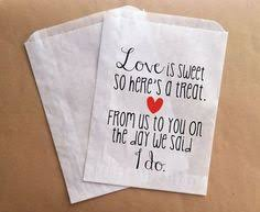 popcorn sayings for wedding personalized wedding cellophane bags cellophane bags wedding