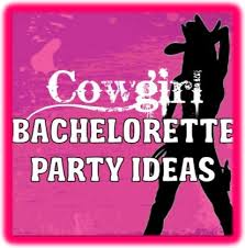 party themes bachelorette party themes ideas