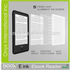 free ebook downloads for android free ebooks on onyx boox c65ml ebook reader 6 inch