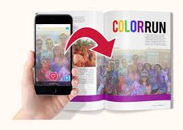 free online yearbooks to view 7 best digital yearbook exles you can use this year