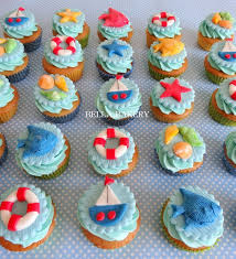 40 best nautical images on pinterest nautical diaper cakes baby
