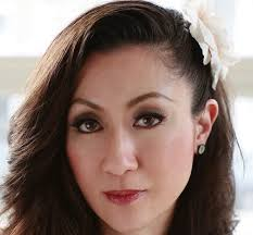 personal makeup classes personal makeup lessons london personal makeup tutorials