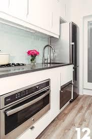 apartment kitchen renovation ideas 28 images small kitchen