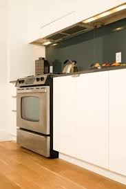 Contact Paper Kitchen Cabinets by Contact Paper For Kitchen Cabinets Kenangorgun Com