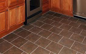 Types Of Kitchen Flooring Top Of Flooring Types Kitchen Renovation Monaghanlt