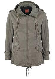 discount prices u0026 huge selection hugo boss men clothing 100 high
