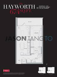 100 208 queens quay floor plans 550 queens quay toronto