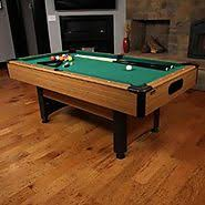 top pool table brands who makes the best pool tables top pool table brands billiards