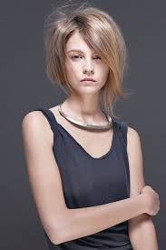 Bob Frisuren F D Nes Haar by Best 25 Schmales Gesicht Ideas On Frisuren Schmales