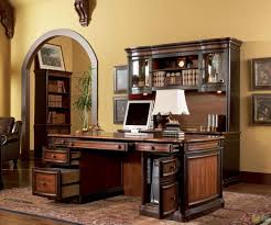 Desk Sets For Office Home Office Executive Desk Sets Brubaker Desk Ideas