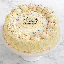 birthday cake delivery order birthday cake online shari u0027s berries