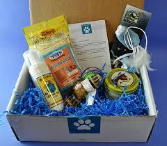 Best Friend Gift Basket What U0027s New Best Friend Box For Cats Cattipper