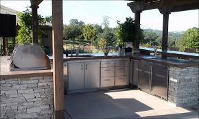 outdoor kitchen island plans kitchen outdoor kitchen kits lowes bbq island plans do it