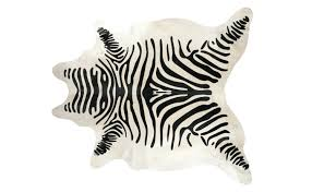 Animal Skin Rugs For Sale Zebra Skin Rug For Sale Australia Zebra Fur Print Rug Fake Zebra
