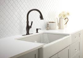 sinks amusing farmhouse faucet farmhouse bathroom faucet kitchen