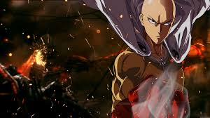 one punch man 370 one punch man hd wallpapers backgrounds wallpaper abyss