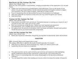 Cheap Resume Writing Service Sample Cover Letter For Resume For Medical Secretary Humorous