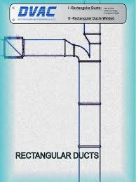 90 fabrication camduct 2013 manual revit mep 2017 release