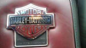 2010 f150 harley davidson edition tate u0027s trucks center
